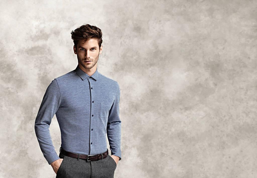 olymp-strijkvrije-overhemden