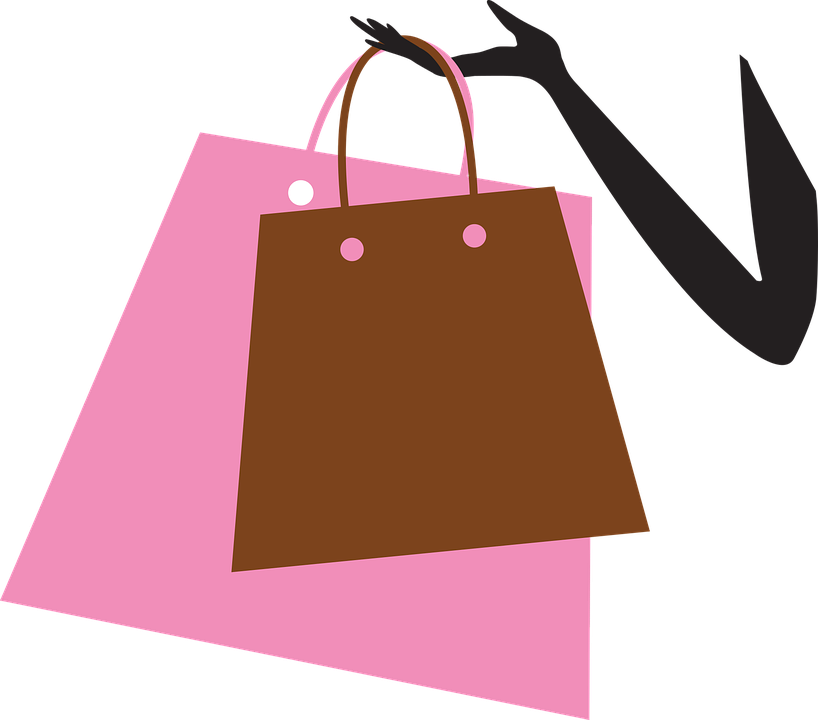tassen online kopen